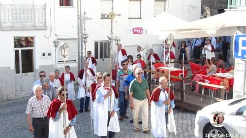 Festa Nossa Senhora do Carmo em Loriga 154.jpg