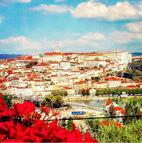 coimbra, portugal.png