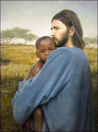 0 - jesus abraço.jpg