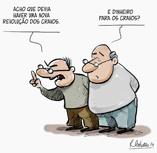 2014-04-09 Cartoon 25 Abril (Osvaldo).jpg