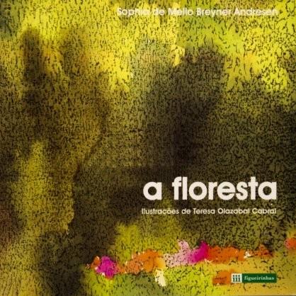 sophia_floresta.jpg