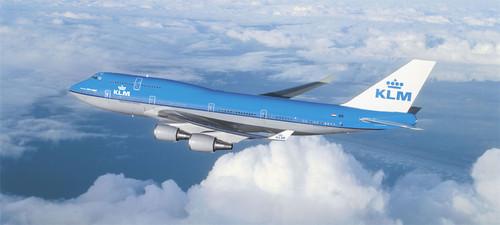 aviao_KLM.jpg