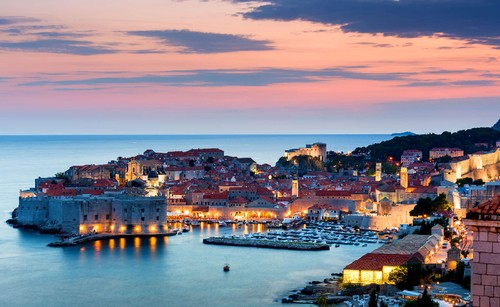 star wars viii croatia-dubrovnik-sunset.jpg
