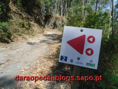 Trilho_Mineiro_19.JPG