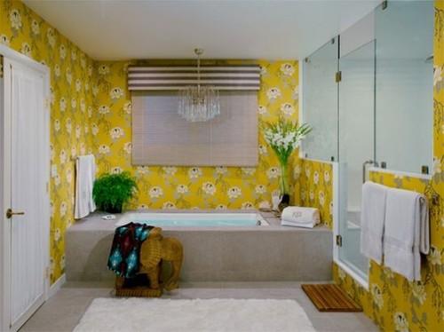 casa-banho-amarela-18.jpg