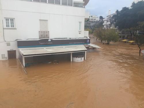inundaçoes 1 nov5.jpg