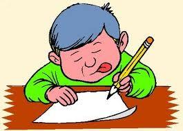 menino-escrevendo.jpg