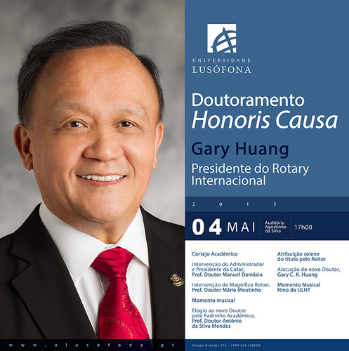 cartaz-Doutoramento-Honoris-Causa-Gary-Huang_15.jp