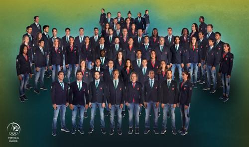 comitiva-de-portugal-nos-jogos-olimpicos-rio.jpg