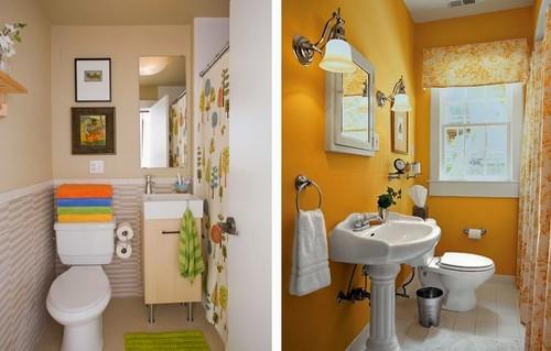 casa-banho-pequena-1.jpg