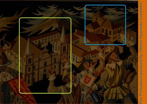 PalácioAmarelo-segundoJoãoTavares.jpg