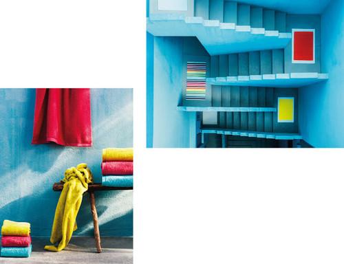 Zara-Home-Basic-14.jpg