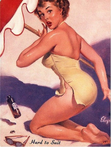 pin-up-beach-sunscreen.jpg