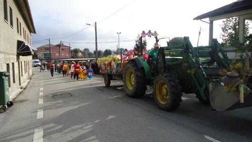 Desfile Carnavakl.JPG