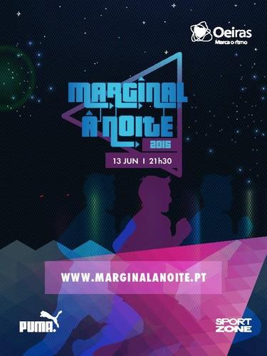 Marginalanoite2015