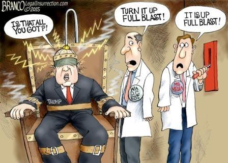 Trump-Media-Chair-600-LI.jpg