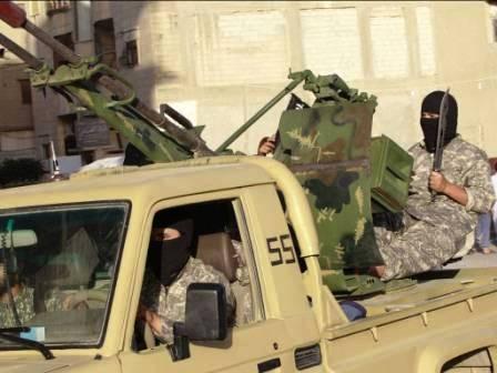 iraq-9.jpg