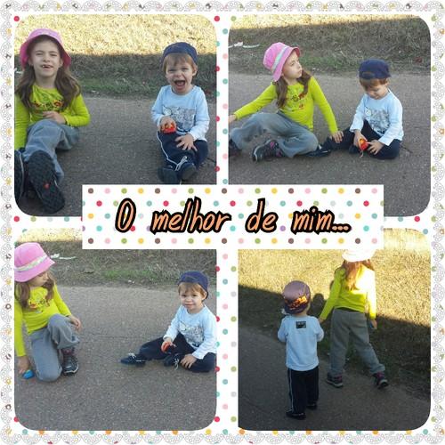 PhotoGrid_1445663199568.jpg