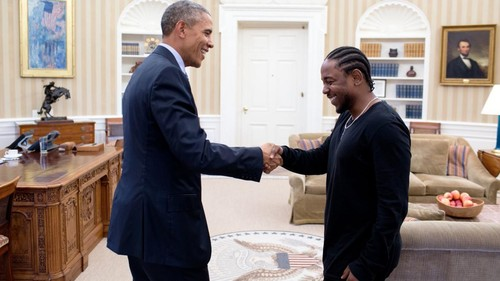 obama-kendrick.jpg
