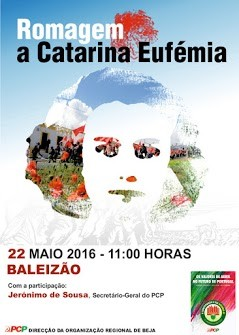 Catarina2016web 1.jpg