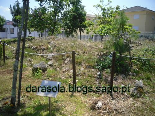 caminho_romano_arouca_18.JPG