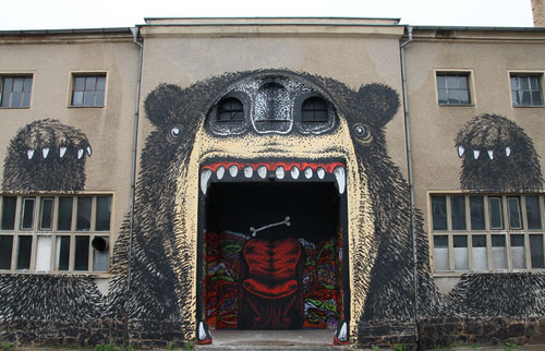 best-street-art-festivals-in-germany-graffiti-arti