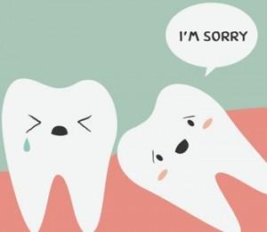 wisdom-tooth-300x261.jpg