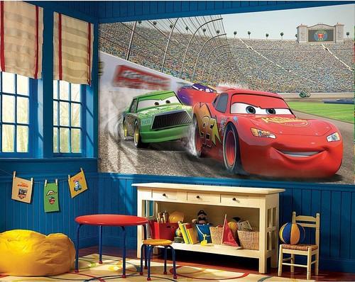 Disney-quarto-juvenil-5.jpg