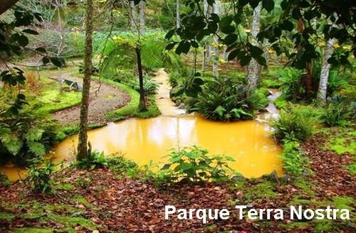 04 Terra Nostra.jpg