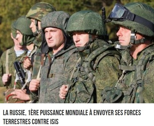 Exército russo na Síria 3St2015.jpg