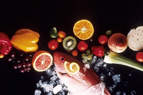 healthy-food-1348464.jpg