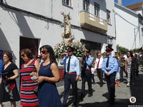 Festa Nossa Senhora do Carmo em Loriga 029.jpg