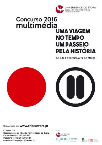 concurso-multimedia-hist-uevora (5) (1).jpg