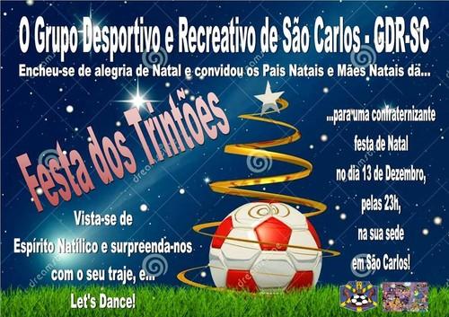 Cartaz Festa Trintões Natal.jpg