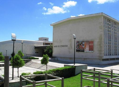 0Museu-Nacional-de-Etnologia-Lisboa.jpg