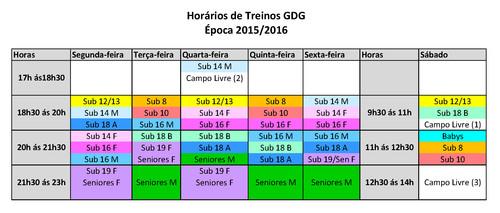 Horários treinos 2015-2016.jpg