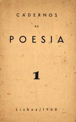 Cadernos de Poesia.JPG