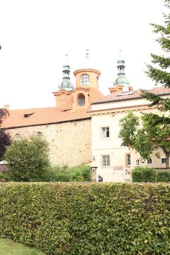 IMG_1421 Praga