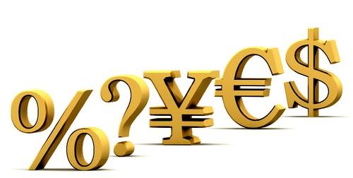 all-currencies.jpg