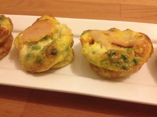queques de legumes 3.jpg