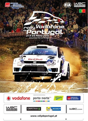 Cartaz Rally de Portugal 15.jpg