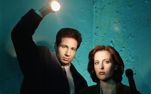 X_Files_main-large_trans++pJliwavx4coWFCaEkEsb3kvx