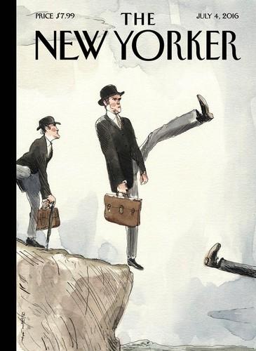 brexit_new_yorker.jpg
