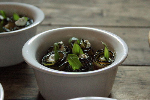 zucchini-rolls-4.jpg