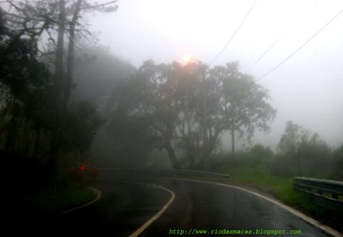 estradadaserra10092016Bblog.jpg