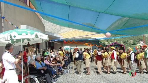 Marcha  Popular no lar de Loriga !!! 128.jpg