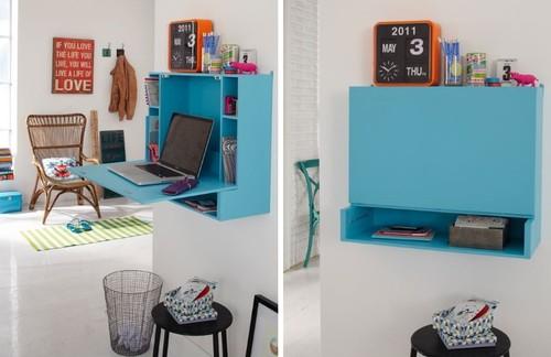 escritório-camuflado-0.jpg