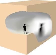 caverna de socrates.jpg