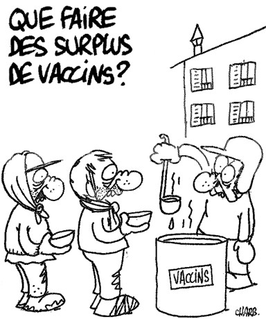 Charb-vaccins_0[1].jpg