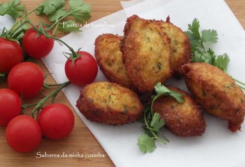 IMGP3670-Pasteis de bacalhau-Blog.JPG